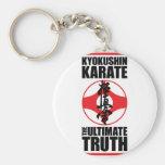 Kyokushin_0002.png Llavero Redondo Tipo Pin