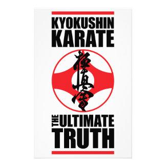 Kyokushin_0002.png Papelería
