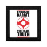 Kyokushin_0003.png Cajas De Joyas