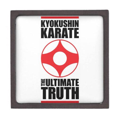 Kyokushin_0003.png Cajas De Joyas De Calidad