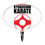 Kyokushin_0003.png Decoración Para Tarta