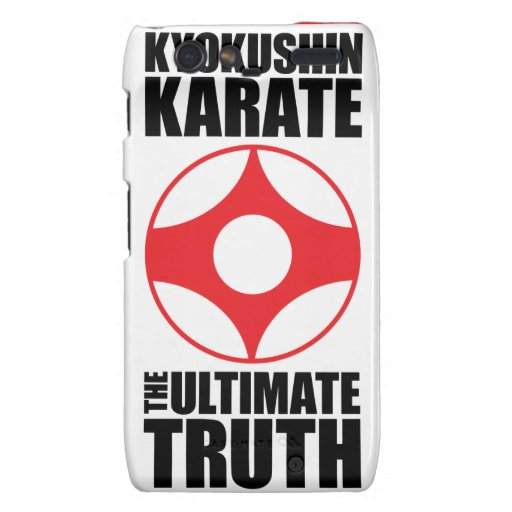 Kyokushin_0003.png Droid RAZR Funda