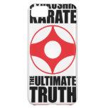 Kyokushin_0003.png iPhone 5C Case