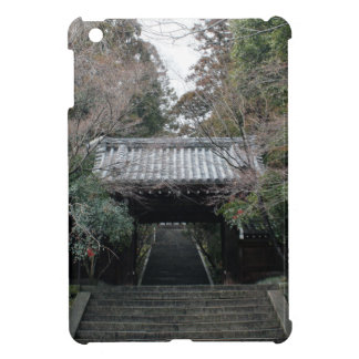 kyoto: arashiyama: mountain and river