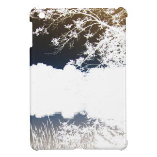 Kyoto Case For The iPad Mini