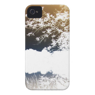 Kyoto Case-Mate iPhone 4 Case