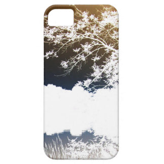 Kyoto iPhone 5 Carcasas
