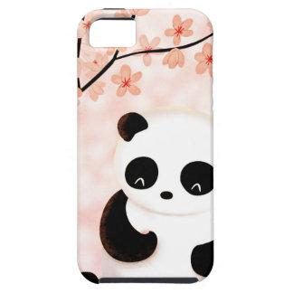 Kyoto iPhone SE/5/5s Case