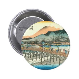 Kyoto Pins