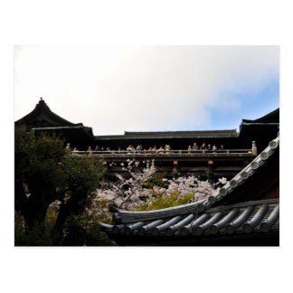 Kyoto Post Cards