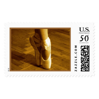 kyra ballet slippers postage