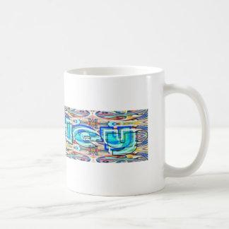kysley mug