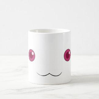 kyubee mug