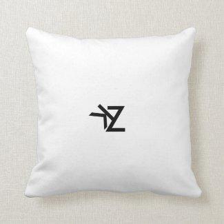 KZAIZ Home Style