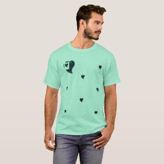 KZaiz T-Shirt