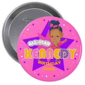 kzazzle1 button