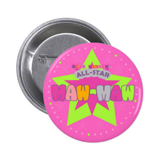 kzazzle4 pinback button
