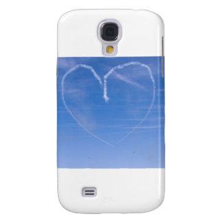 _L0S0561.jpg Galaxy S4 Cases