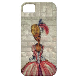 L0vely G iPhone 4/4S Case
