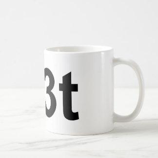 l33t tazas