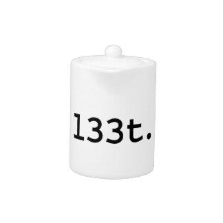 l33t.