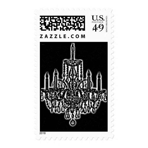 l42026 sellos