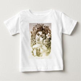 L43 BABY T-Shirt