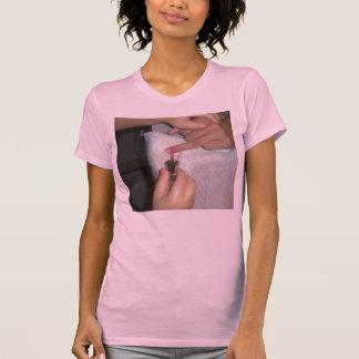 l_0c62e4718314d3243ed585abe3a719ed T-Shirt