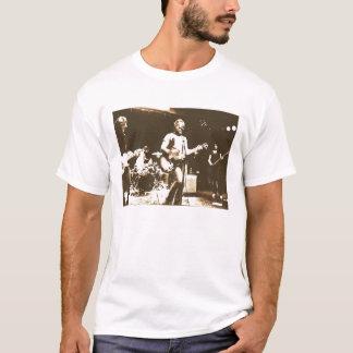 l_0e18acc7d29c89e20db7c91b3d8bd78e T-Shirt