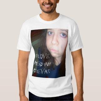 l_2450a34a7f0542158077a24be2b1c160... - Customized T-Shirt