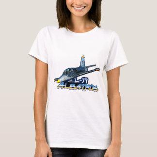 L-39 Albatros Aero T-Shirt