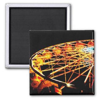 l_570e6845c1f358be88d5da4c4baab109 2 inch square magnet