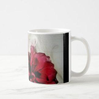 l_733dbe0a55e13db57c4e5ac47044d36c mugs