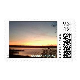 l_9f1daf0ff4da414a0ceaff3afb3f02ff, lago del sello postal