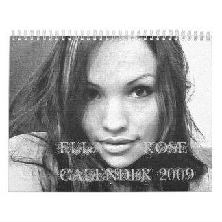 l_a30a6d7b034e4336b6593e7e147b1fd6, ~ELLA      … Calendario De Pared