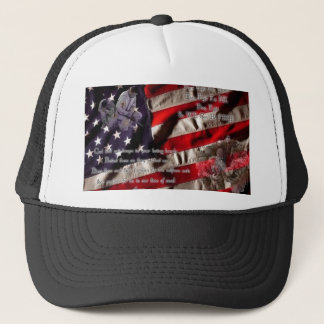 l_a6cd0f4be15cf150f102619912df33e1 trucker hat