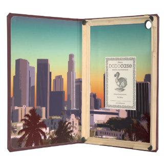 L.A. céntrico