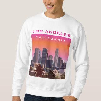 L.A. céntrico Suéter