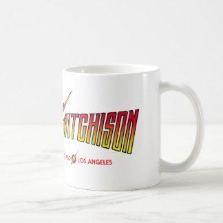 L.A. Logo Mug
