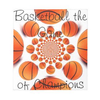 l ama baloncesto el juego de los campeones hermoso blocs