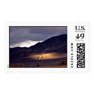 L auto postage