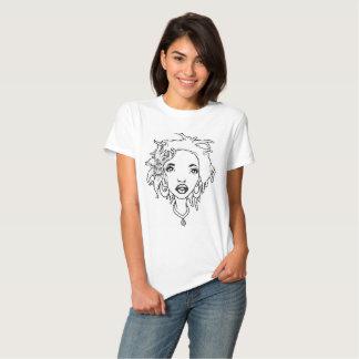 L Boogie Shirt