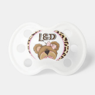 l & d nurse - labor and delivery pacifier