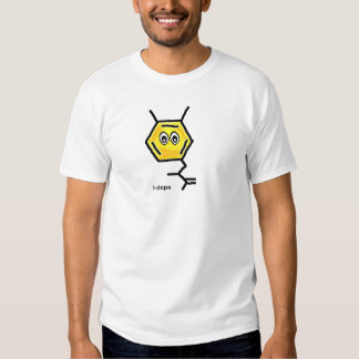 L-Dopa Shirt