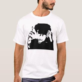 l_efc545688c76c45beb270b8a1fa6fa6b T-Shirt