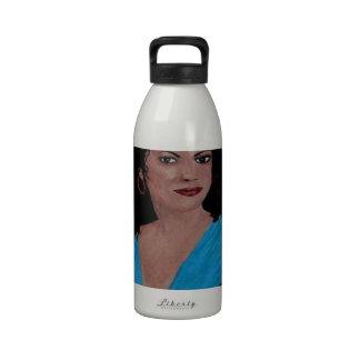 L ESPAGNOLE png Botella De Agua