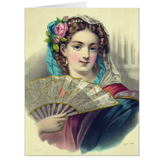 L eventeil 1850