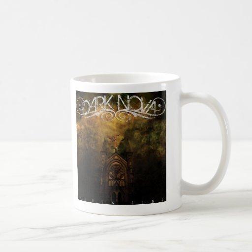 l_f0e7ecb7fb01995fcad64b0cefdd1bfa, Ill Give A ... Coffee Mug