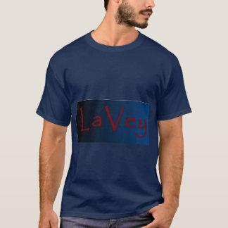 l_f5265ccffcfdd6c13f0de7a6f6d75792 T-Shirt
