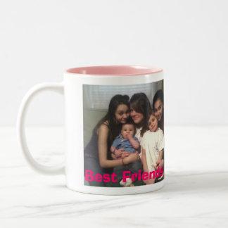 l_f6c3374ed70de183ef58f639032daf2a, l_fc1fe2f09... coffee mug